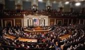 مطالبات بالشيوخ الأمريكي بالضغط على تركيا لحماية حقوق الإنسان