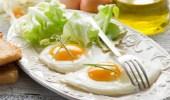 نتائج عكسية خطيرة لمن يتناول أكثر من بيضتين في الأسبوع !