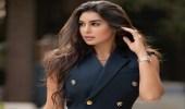 بنطلون ياسمين صبري يعرضها لانتقادات حادة (صورة)