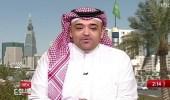 بالفيديو.. استشاري مختص: توقعات بتراجع كبير في إصابات كورونا مع حلول الصيف