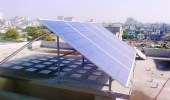 """""""تنظيم الكهرباء"""": 5 شروط يجب توفرها لتركيب منظومة الطاقة الشمسية"""