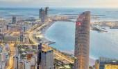 إغلاق دور السينما ومنع إقامة الحفلات والتجمعات في أبو ظبي