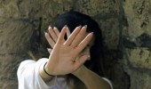 القبض على شاب اغتصب فتاة قاصر بعد استدراجها