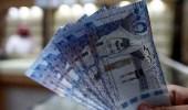 «سريع» يكشف مدى شمول نظام المدفوعات الفورية حوالات الرواتب وصرفها