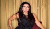 تطورات جديدة بقضية اتهام رانيا يوسف بارتكاب فعل فاضح