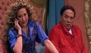 مسرحية بودي جارد تصعد للترند بعد 11 عام من منع عرضها على الشاشات