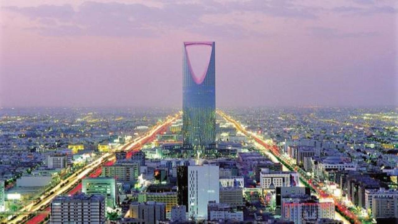 حقيقة فرض حظر تجول في الرياض والمدينة المنورة بدءً من 13 رجب