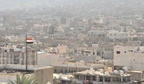 اليمن يؤيد بيان المملكة بشأن التقرير الأمريكي حول مقتل خاشقجي