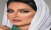 بالفيديو.. بدور البراهيم عن طلاقها من أحد أزواجها السابقين: نسيته بعد سنتين