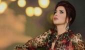 """بالفيديو.. شمس الكويتية في حفل عيد الحب: """"الحياة حلوة في العراق"""""""