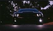 5 أسباب وراء ضعف مصابيح السيارة يجب معالجتها
