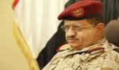 اليمن: ميليشيا الحوثي ماضية في تعميق الكارثة الإنسانية