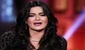سما المصري تتلقى صدمة قوية من المحكمة في قضية الفيديوهات الإباحية