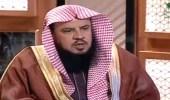بالفيديو.. حكم قطع العلاقة مع ابن الأخ حال رفضه الصلح