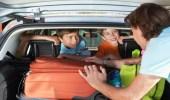 نصائح مهمة لقائدي السيارات قبل السفر لرحلة آمنة