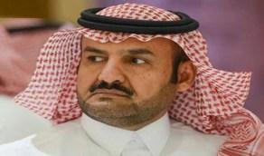 آل عاتي: على المتطفلين التوقف عن تسييس قضية خاشقجي