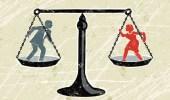 تقرير دولي: المملكة تحقق المساواة في التوظيف بين الجنسين