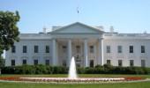 البيت الأبيض: لدينا علاقات تاريخية مع المملكة