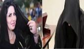 بالفيديو.. خاطفة الدمام يتحول إلى عمل درامي في رمضان المقبل