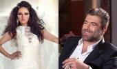 أحلام حجي تعلق على أنباء زواجها من وائل كفوري