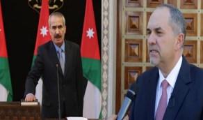 الأردن تقيل وزير العدل ووزير الداخلية بسبب تجمع عشاء