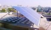 بالفيديو.. مهندس مختص يوجه نصائح هامة لمن يريد تركيب أنظمة الطاقة الشمسية