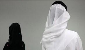 بالفيديو.. قصة رجل رفعت عليه زوجته أكثر من 10 قضايا فسخ نكاح