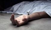 شاب يستعين بوالدته في جريمة قتل شقيقه الصغير