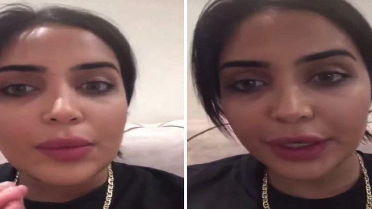 بالفيديو.. ابنة الفنان يوسف شعبان تكشف تطورات حالة والدها الصحية