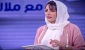 بالفيديو.. رد فعل إعلامية مشهورة على هدية فاخرة أعدها زوجها