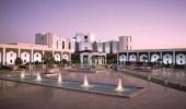 وظيفة إدارية شاغرة في مستشفى الملك خالد التخصصي للعيون