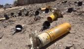 إصابة 3 أطفال بجروح بالغة إثر انفجار قنبلة في لبنان