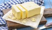تحذير من تناول الجبن الغني بالدهون المشبعة