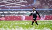 مدرب ليفربول: محمد صلاح لاعب عالمي