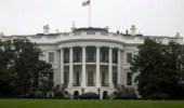 البيت الأبيض يدعو مجلس الأمن القومي لبحث ملف إيران