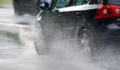 نصائح لسائقي السيارات لقيادة آمنة أثناء الأمطار