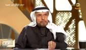 """بالفيديو..رد """" الزامل """" على سؤال: """" لماذا لا توظفون السعوديين في مصانعكم """""""