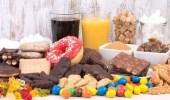نصائح للتغلب على الرغبة الشديدة في تناول السكريات