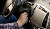 نصائح للوصول لأقرب محطة وقود عند اقتراب نفاذ البنزين في السيارة
