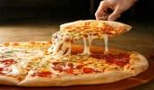 أضرار الإفراط في تناول البيتزا