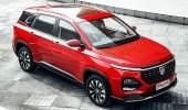 إطلاق سيارات Baojun 530 الجديدة بمميزات عديدة