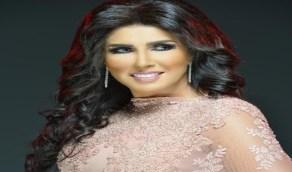 """زهرة عرفات تصدم متابعيها بصورة قديمة لها وتعلق: """"عندي اللي يحبوني"""""""