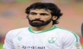 حسين عبدالغني يتقدم بشكوى رسمية ضد سيبا