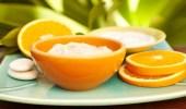 أفضل الطرق لاستخدام البرتقال في العناية بالبشرة
