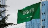 وفد المملكة بالأمم المتحدة: مليشيا الحوثي تنتهك بشكل صارخ القانون الدولي