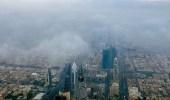 """""""الحصيني"""" : أجواء باردة اليوم عدا ثلاث مناطق أجوائها معتدلة"""