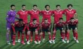 موعد مباراة الأهلي المصري والدحيل والقنوات الناقلة لها