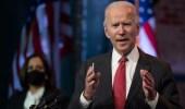 بايدن يحسم موقف واشنطن حول رفع العقوبات عن إيران