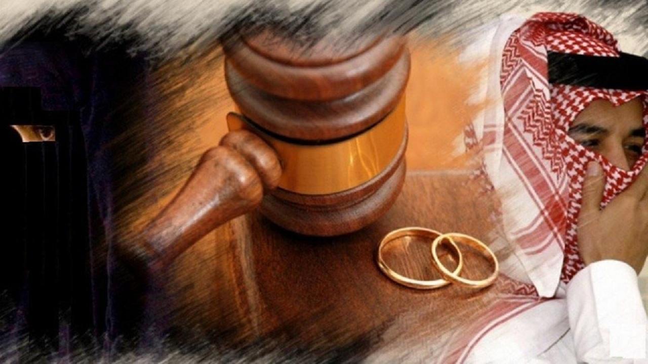 الحالات التي تفسخ فيها المحكمة عقد الزواج بين الزوجين في نظام الأحول الجديد