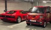 الكشف عن أرخص سيارة كهربائية موديل 2021